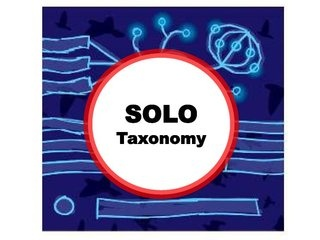 introduction-to-solo-taxonomy by David Didau via Slideshare