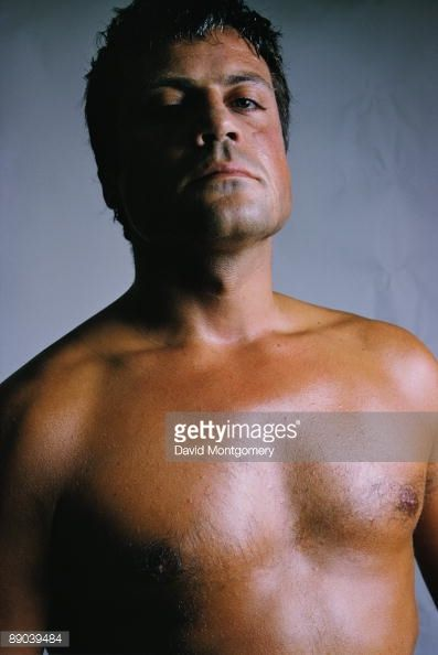 oliver reed. Sexy.