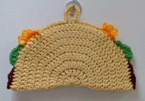1091 besten Crochet Bilder auf Pinterest | Stricken häkeln ...