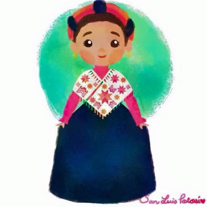 Best 25 Trajes regionales de mexico ideas on Pinterest