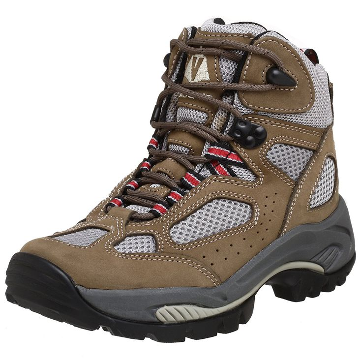 Vasque Women's Breeze Hiking Boot >>> Review more details here : Hiking boots