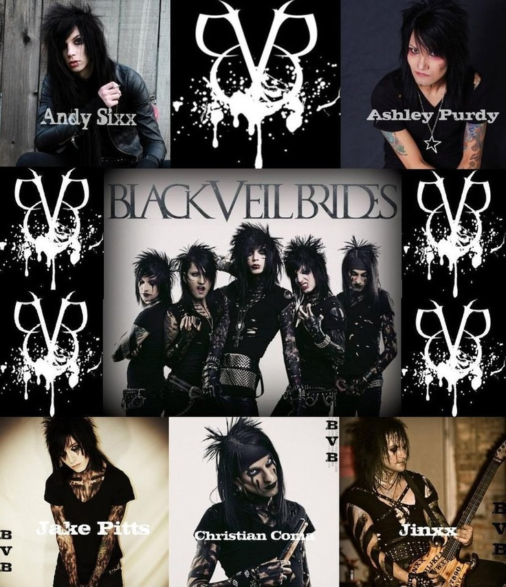 Emo Quotes About Suicide: 222 Best Images About BVB_ARMY!! On Pinterest