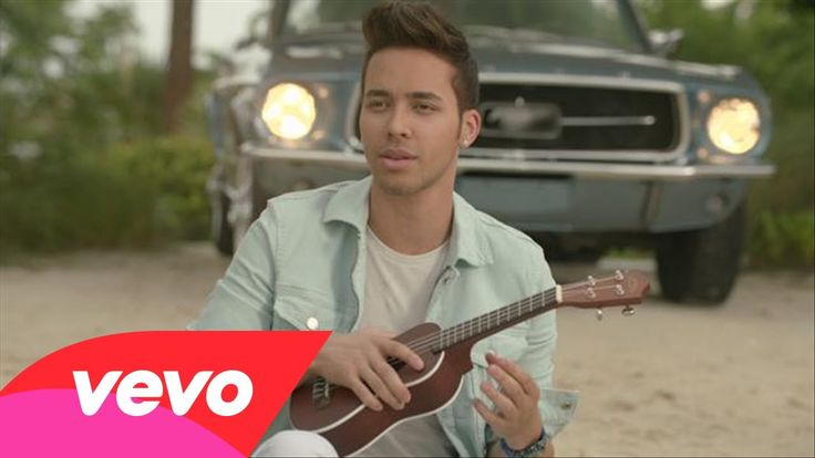 Prince Royce - Darte un Beso http://1502983.talkfusion.com/product/connect/