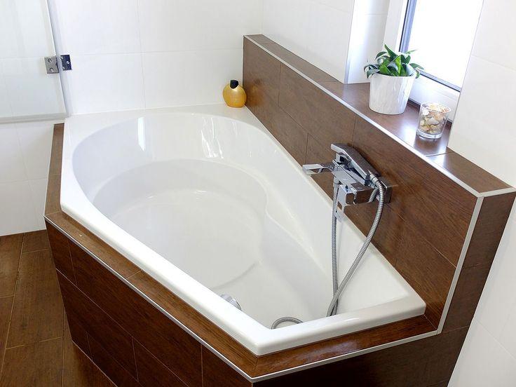 REKONSTRUKCE KOUPELNY V PLZNI: obkladači v Plzni provedou kompletní rekonstrukci koupelny v Plzni i v okolí Plzně.
