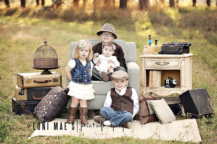 fall family photography - Bing Images