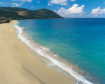 Polis, Cyprus - place of our honeymoon. Away from the crowds, great restaurants, hideaway beaches and beautiful mountains!