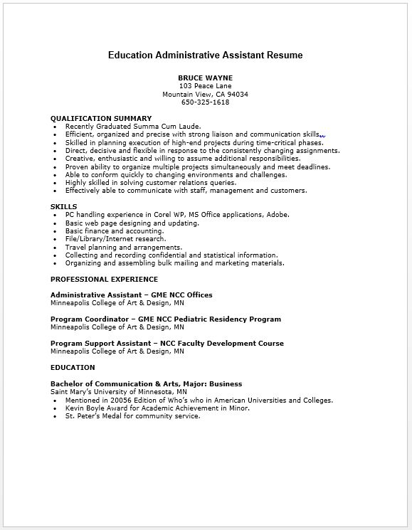 156 best images about resume    job on pinterest