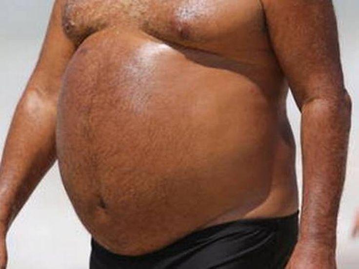 Hombres gorditos satisfacen mejor en la intimidad - http://notimundo.com.mx/salud/hombres-gorditos-satisfacen-mejor-en-la-intimidad/29414