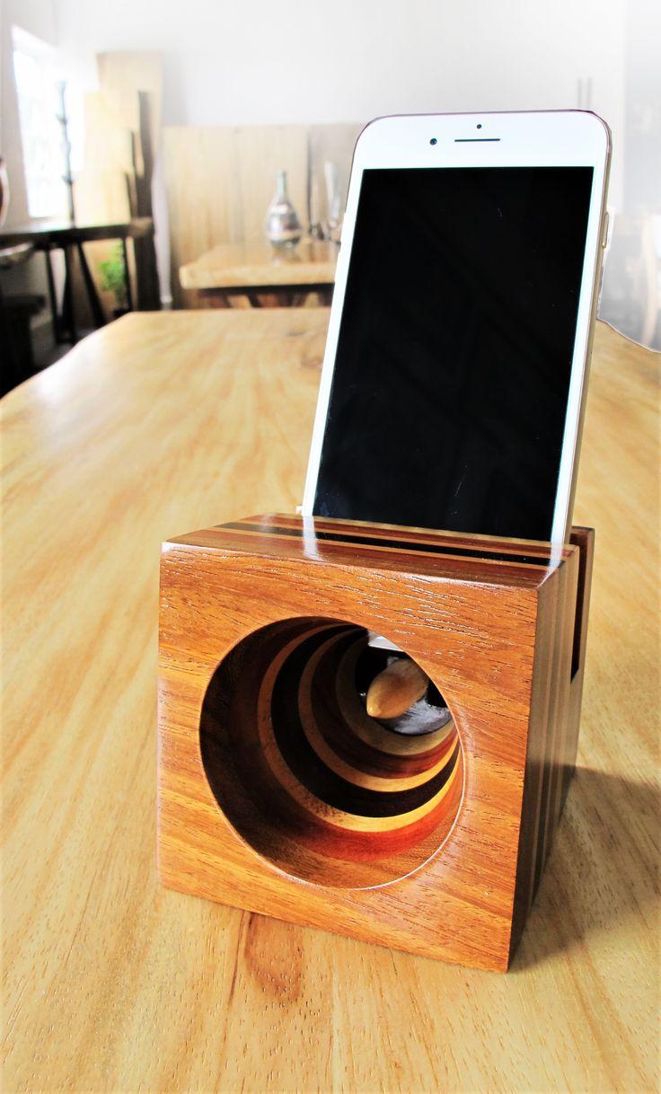 13 best glasbrikker images on Pinterest | Coaster set, Wooden ...