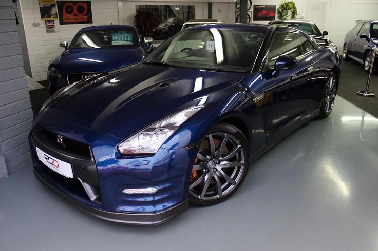 Due in - Nissan GTR 2012 1 Owner 13k 54999  #nissan #nissangtr #gtr #r35 #gtr35 #godzilla #gtrdirect #rsdirect #rsdirectspecialistcars #rsd #rsdirectsupplied #bigbhp #carporn #carswithoutlimits #litchfield #malta #litchfieldimports #ecutek #Battalion30five #kudos #similarwanted @battalion30five @nissangtrdirect @nissan @nissangtrofficial  Similar quality cars always required.  www.rs-direct.co.uk  01454300077  sales@rs-direct.co.uk