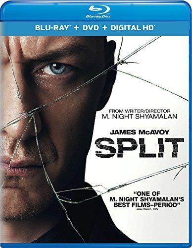 Split Film Stream