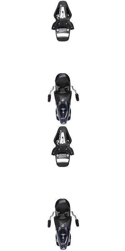 Bindings 21238: Tyrolia Sx 3-10Din Ski Bindings 2016 Adult Ski Bindings Wide 115Mm Brakes New -> BUY IT NOW ONLY: $89.99 on eBay!