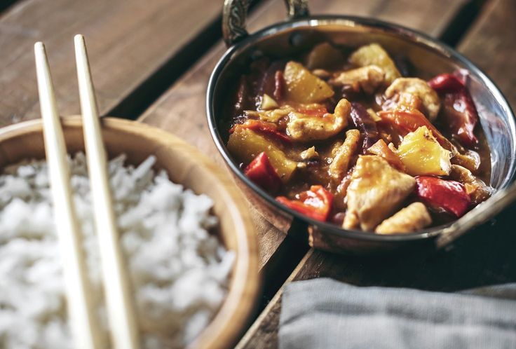 Information About Chinese Cantonese Cuisine and Recipes