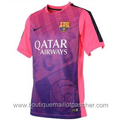 1000 ideas about maillot de foot barcelone on pinterest for Fc barcelone maillot exterieur