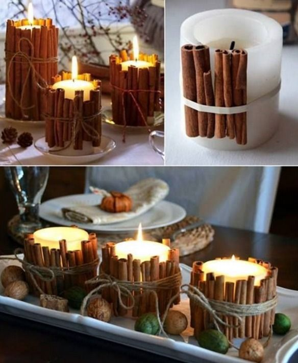 banquet decorations on a budget - Google Search