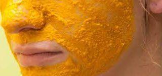 Odstráňte starecké škvrny, pehy, vrásky, nadbytočný tuk z tváre a zľahčite pokožku za jediný týždeň | MegaZdravie.sk