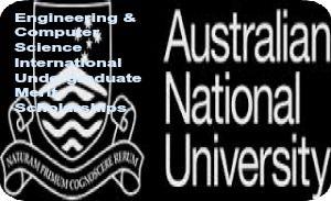 Computer Graphics uni of sydney law