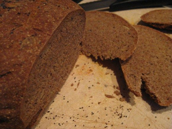 Man Cave Craft Eats Gluten Free : Best eat like cave man live long life images on