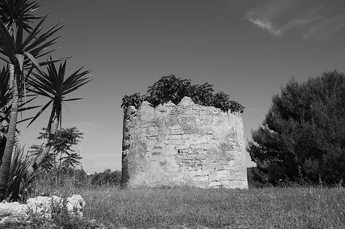 Torre Pinta, Otranto (LE) #salentobc