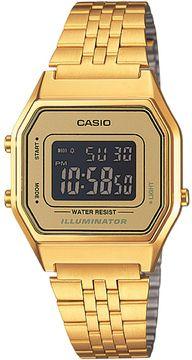 Te zegarki mają bardzo duże grono fanek :)