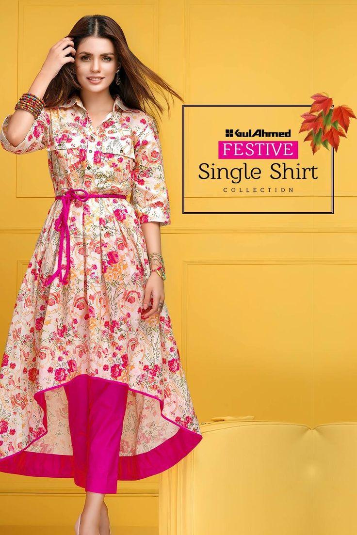 167 best Ladies dress design images on Pinterest | Dress designs ...