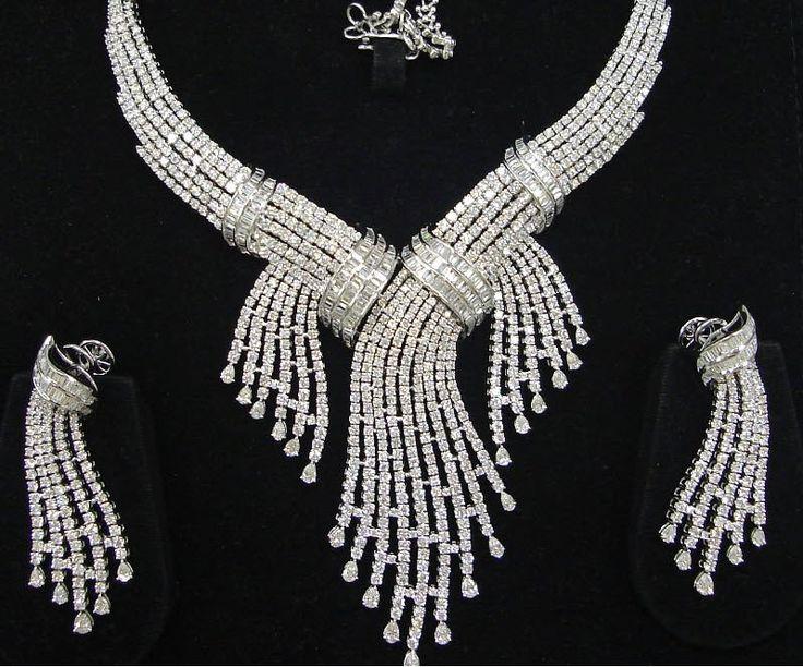 sale jewelry online