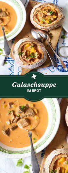 19 best Türkische Küche images on Pinterest Turkish recipes - türkische küche rezepte