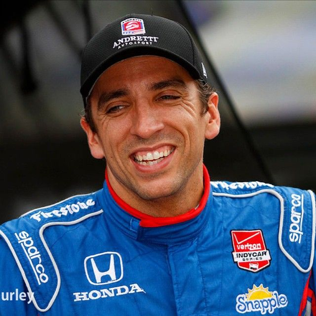 We will miss You my friend. Today is a really sad day. Prayers for you and your family! #ripjustinwilson