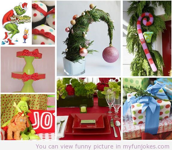 How to Create a Funny Christmas Party humor pictures  - http://www.myfunjokes.com/other-funny/how-to-create-a-funny-christmas-party-humor-pictures/