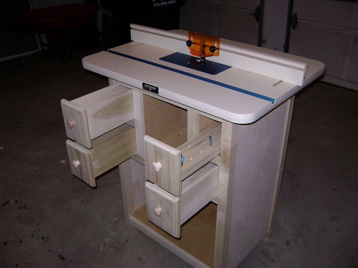 Best 25 best router table ideas on pinterest best wood router if youre looking for ideas to build a router table read this page weve collected 39 of the best diy router table plans videos and pdfs keyboard keysfo Image collections