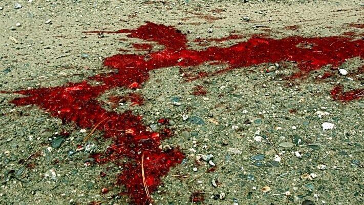 Terifianta poveste a CRIMINALULUI care a ucis 1.500 de COPII