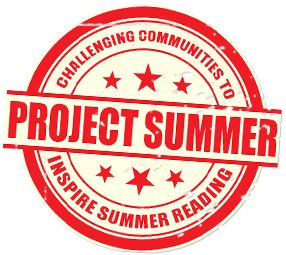 Scholastic FACE - Project Summer