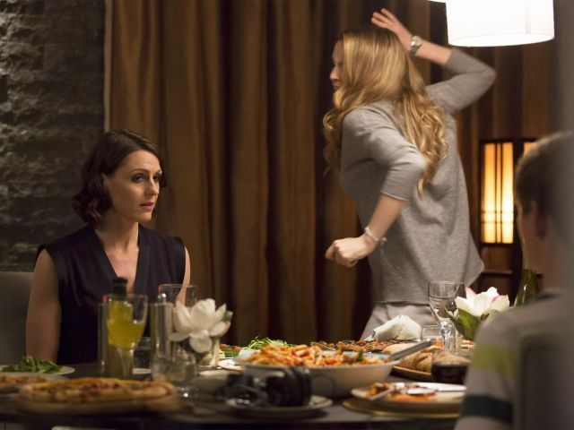 Doctor Foster series 2 start date: Suranne Jones returns to BBC for second TV series + cast, reviews and spoilers  - DigitalSpy.com