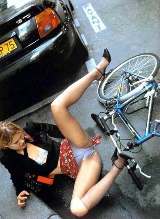 【自転車】パンツがミエタ 63枚目【バイスクール】 [無断転載禁止]©2ch.netYouTube動画>2本 ->画像>892枚
