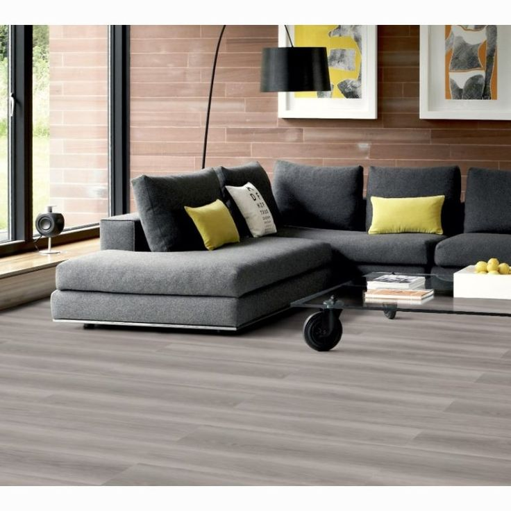 Image Result For Nordic Oak Amtico Spacia House AccessoriesOpen PlanLiving RoomSpaceFlooringGoogle Search