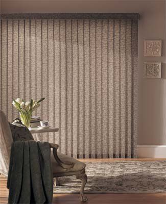 bali fabric vertical blinds thatch stack vertical blinds by fabric vertical blinds