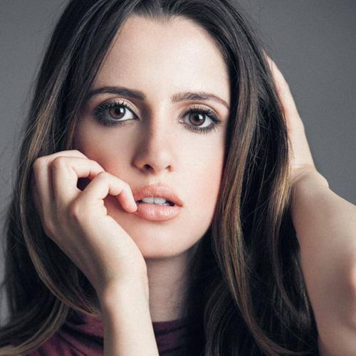Laura Marano – Boombox album 2016, Laura Marano – Boombox album download, Laura Marano – Boombox album free download, Laura Marano – Boombox download, Laura Marano – Boombox download album, Laura Marano – Boombox download mp3 album, Laura Marano – Boombox download zip, Laura Marano – Boombox FULL ALBUM, Laura Marano – Boombox gratuit, Laura Marano – Boombox has it leaked?, Laura Marano – Boombox leak, Laura Marano – Boombox LEAK ALBUM, Laura Marano –