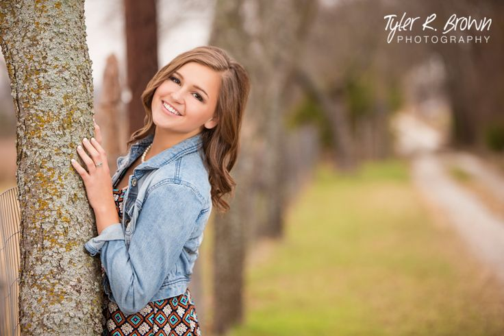 Jordan Whittle - Luscombe Farms - Senior Portraits - Centennial High School - Class of 2015 - Senior Pictures - Ideas for Girls - @neeneestiles - #seniorportraits - Country Chic - #seniorpics - Tyler R. Brown Photography