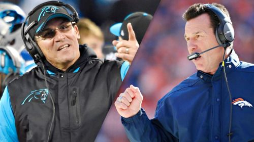 Denver Broncos season-ticket holders see their Super Bowl... #DenverBroncos: Denver Broncos season-ticket holders see their… #DenverBroncos