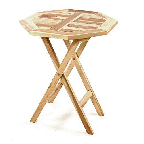 25+ parasta ideaa Pinterestissä Gartentisch holz klappbar - kleiner küchentisch klappbar