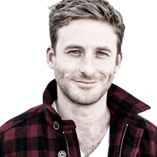 Dean  O'Gorman! Fili from the hobbit :) I also loved him from way back when he and Ryan Gosling were in Young Hercules <3