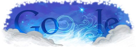 Birthday of Yun, Dong-ju (South Korea) - December 30, 2010