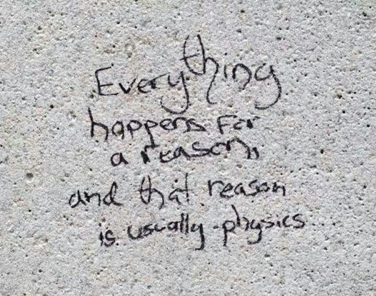 222 best Physics images on Pinterest | Physical science, Teaching ...