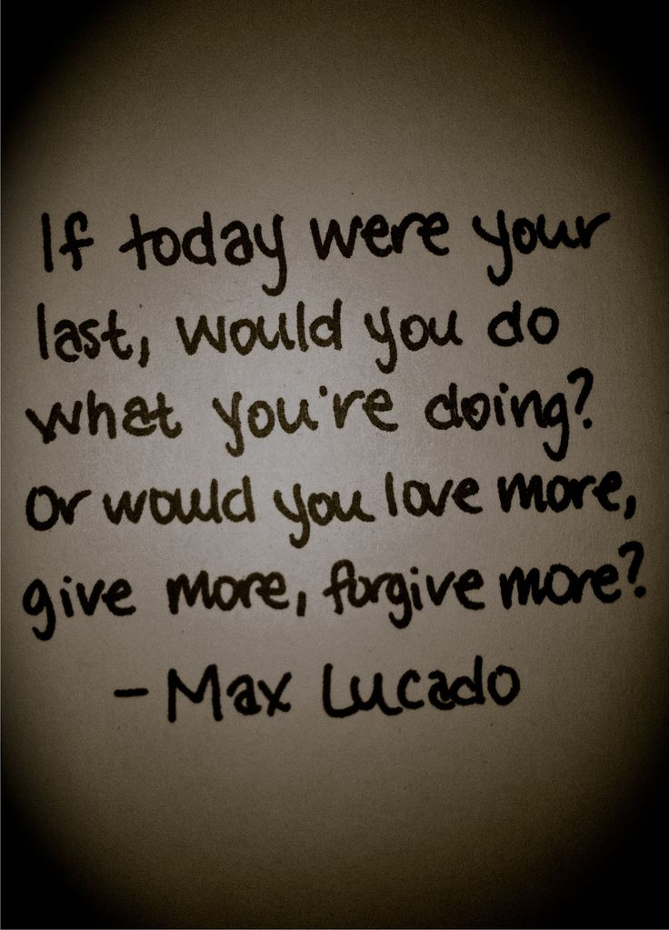 Max LucadoWords Of Wisdom, Remember This, Food For Thoughts, Maxlucado, Living Life, Favorite Quotes, A Frames, Faith Quotes, Max Lucado