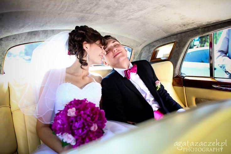 Emilia i Mariusz nasza pozytywnie zakręcona para! | www.slubnawzorcownia.blogspot.com | #wedding #newlywed #lovers