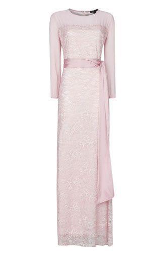 30 Cool Bridesmaid Dresses - Fashionable Dresses For Summer Weddings | Stylist Magazine