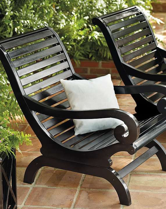 Best 25 Front Porch Chairs Ideas On Pinterest Porch