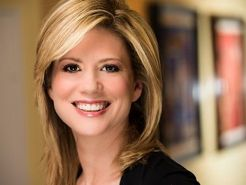 """The Death of Free Speech? Kirsten Powers Calls Out the Intolerant Who Preach """"Tolerance"""" http://www.breakingchristiannews.com/articles/display_art.html?ID=15993 via @BCNbcn"""