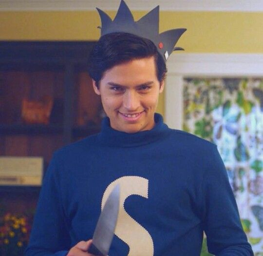 Jughead Jones Wallpaper: Pin By Jessie White On A Board Of Fandoms