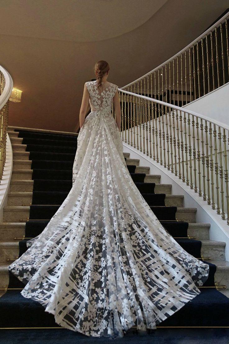 124 best 3d lace fabric images on pinterest | wedding lace, dress